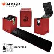 acceder a la fiche du jeu Alcove Flip Box Mountain for Magic