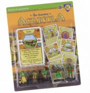 acceder a la fiche du jeu Agricola: Game Expansion Green