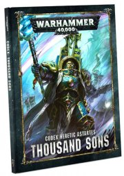 acceder a la fiche du jeu CODEX : THOUSANDSONS (VF)