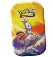 acceder a la fiche du jeu Mini Pokebox Kanto Power - Mewtwo (Pokemon)