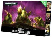 acceder a la fiche du jeu Easy To Build MYPHITIC BLIGHT-HAUER