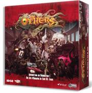 acceder a la fiche du jeu The Others : 7 Sins (VF)