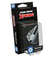 acceder a la fiche du jeu Star Wars X-Wing 2.0 : TIE/SK Striker (Empire)